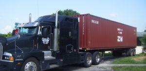 zim-truck