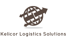 Kelicor Logistics Solutions Inc.
